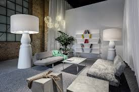 mooi furniture. 1 Mooi Furniture