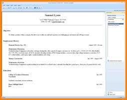 Quick Resume Builder 24 Quick Resume Builder Apgar Score Chart 14