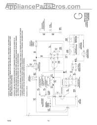 parts for white westinghouse wgr242as4 wiring diagram parts parts for white westinghouse wgr242as4 wiring diagram parts from appliancepartspros com