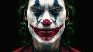 joker background 1080p 2k 4k 5k hd