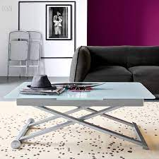 eleven folding table coffee tables