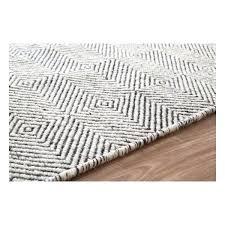 hand woven ivory area rug rugs mercury row marcelo khtmlrefidpinto49