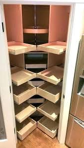 kitchen corner storage blind corner base cabinet solutions corner storage cabinet kitchen