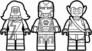 Soldier Coloring Pages Free New Lego Spiderman Spiderman Lego
