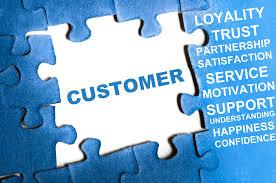 journal dimensi loyalitas pelanggan customer loyalty  journal dimensi loyalitas pelanggan customer loyalty menuangkan serpihan pemik