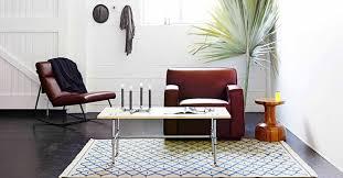 coffee table 9homes
