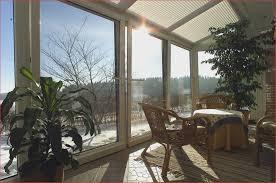 Glasschiebetüren Außenbereich Fenster Schmidinger A44r Design Für