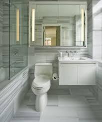 cute bathroom mirror lighting ideas bathroom. Home And Furniture: Fabulous Small Bathroom Mirror In 17 Mirrors Ideas Decor Design Inspirations For Cute Lighting