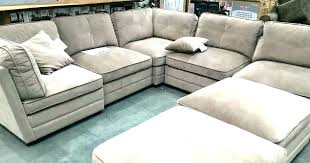 sectional sleeper sofa costco costco sectional couch sectional sofa sleeper sofa furniture sofa leather sectional sleeper sofa costco