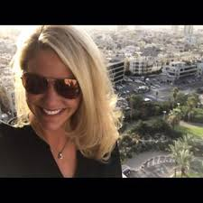 Hillary Lambert Facebook, Twitter & MySpace on PeekYou