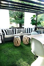 seagrass outdoor rug new grass rugs outdoor adding artificial grass to the deck outdoor rugs indoor