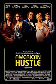 No plot available yet for silver linings playbook, be the first to review this movie !! American Hustle Watch Online Streaming Movies Right