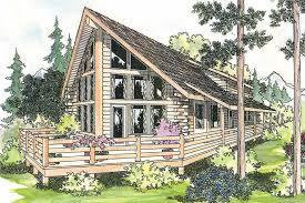 108 1169 3 bedroom 1835 sq ft log cabin home plan 108 1169