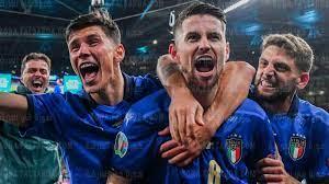 نهائي يورو 2020 - إيطاليا ضد إنجلترا: ما هي نقاط القوة والضعف في إيطاليا؟ -  كورة في العارضة