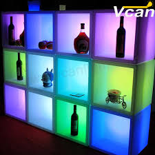 Small Picture LED light box shelf Google Search Vapourohm design Pinterest
