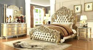gold bedroom furniture sets – semweb4j