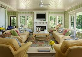 traditional furniture styles living room. Beautiful Rooms Begin With Great Architecture, And That\u0027s Something All These Living Family Have In Common. Traditional Furniture Styles Room O