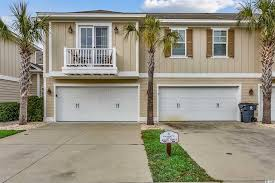 713 mara dr unit 1 105 north myrtle beach sc 29582