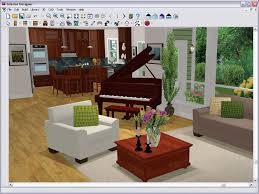 ... interior design software. Click to enlarge.