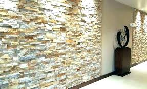 stone panels brick wall panels faux stone paneling fake stacked stone wall panels