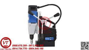 Máy khoan từ điện BDS MAbasic 200 (VT-MKT01) – congnghemayviettrung