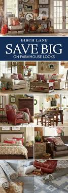 in style furniture. farmhouse always in style and welcoming the look embraces livedin finishes furniture e