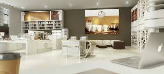furniture living spaces. Furniture Solutions - Design Living Spaces E