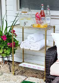 patio furniture serving carts outdoor bar cart ikea outdoor serving cart on wheels outdoor liquor cart diy bar cart