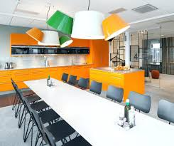 office kitchen designs. Small Office Pantry Design Ideas Images Alm Equity Offices Stockholm Kitchen Designs R