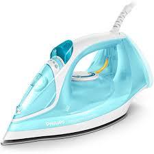 Купить <b>Утюг PHILIPS GC2670/20</b>, голубой в интернет-магазине ...