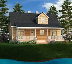 architectural home design. Marvelous House Architectural Designs 21 Home Design