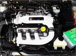 2000 saturn ls2 venice fl youtube 2000 Saturn Ls2 Wiring 2000 Saturn Ls2 Wiring #21 2000 saturn ls2 firing order
