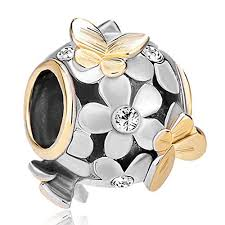 <b>Charms</b> for <b>Pandora Bracelets</b>: Amazon.com