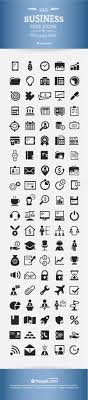 Free Resume Icons 24 Free Business Icons Free Stuff Pinterest 24 Free Icons 20
