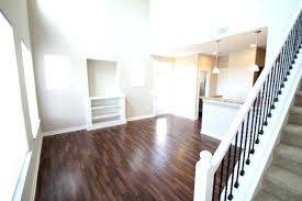 3 Bedroom Apartments For Rent With Utilities Included Custom Design Inspiration