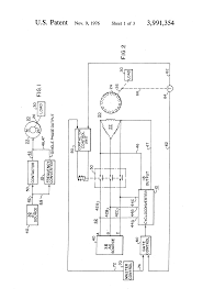 ac motor speed control circuit diagram the wiring diagram ac motor speed control circuit diagram vidim wiring diagram circuit diagram