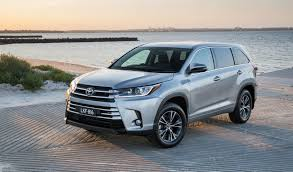 2018 toyota jeep. delighful toyota full size of toyotatoyota fortuner 2016 major change interior ford matrix  venza vehicle 2018 large  with toyota jeep