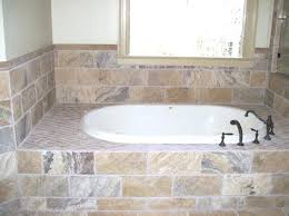 tile bathtub surround bathroom tile tub surround bathroom tile bathtub tile surround tub tile surround pictures tile bathtub surround
