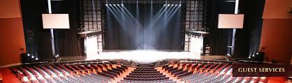 Colosseum Casino Windsor Seating Chart Caesars Windsor Concert Seating Chart Www