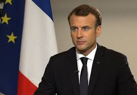 Image result for دولت فرانسه