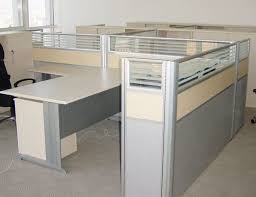 office desk dividers. office dividers partitions arch shelf partition desk system accessories divider panels a