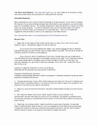 short simple resume examples sample of short resume professional short resume example 23 a simple