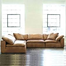 leather sofa colors color sofas couch furniture with regard to designs for white walls