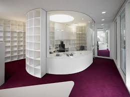 office interior design ideas. 20 Coolest, Most Awesome And Inspiring Offices To Work In Office Interior Design Ideas