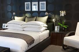 Minecraft Bedroom Wallpaper Bedroom Contemporary With Swing Arm Lamp Vinyl  Wallpaper Rolls