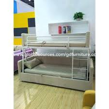 Sofa bunk bed ikea Convertible Couch Bunk Bed China Sofa Bunk Bed Metal Bunk Bed To Metal Sofa Convertible Sofa Bunk Bed Ikea Couch Bunk Bed China Sofa Bunk Bed Metal Bunk Bed To Metal Sofa