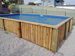 above ground pools australia. Contemporary Above Brightwaters Above Ground Pool  Paradise Pools Australia In I