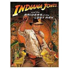 Indiana Jones 1 Raiders of the Lost Ark DVD Action | Meijer Grocery,  Pharmacy, Home & More!