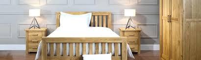 contemporary oak bedroom furniture. Unique Furniture Contemporary Oak Furniture Gorgeous Bedroom  Free Delivery To Contemporary Oak Bedroom Furniture D