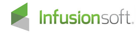 Infusionsoft Basic Settings Crm Settings For Beginners Part 1